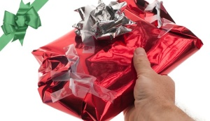 badly-wrapped-present
